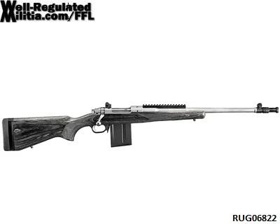 RUG06822