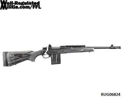 RUG06824