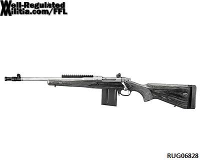 RUG06828