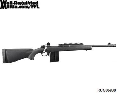 RUG06830