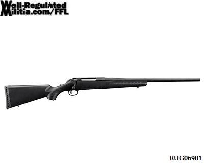 RUG06901