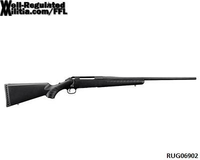 RUG06902