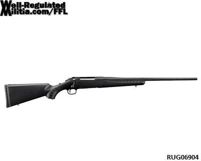 RUG06904
