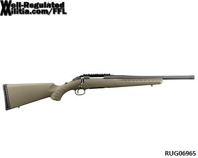 RUG06965