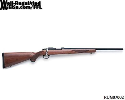 RUG07002