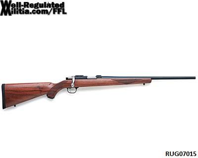 RUG07015