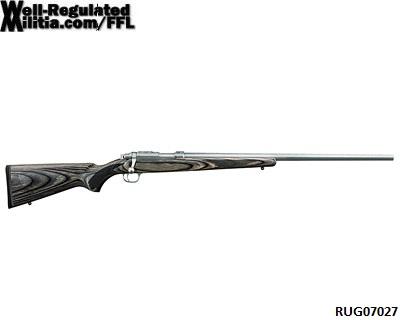 RUG07027