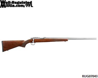 RUG07043