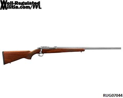 RUG07044