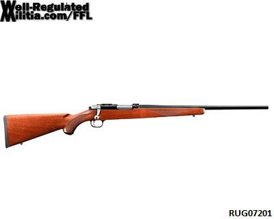 RUG07201