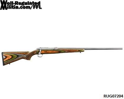 RUG07204