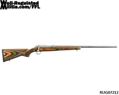 RUG07212