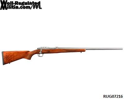 RUG07216