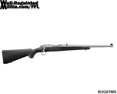 RUG07405