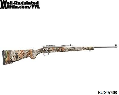 RUG07408