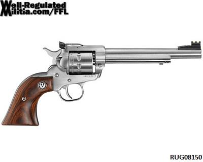 RUG08150