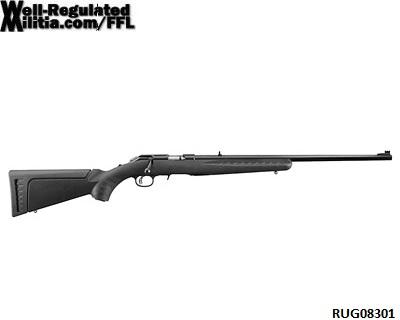 RUG08301