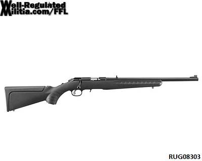 RUG08303