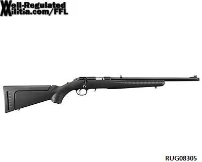 RUG08305