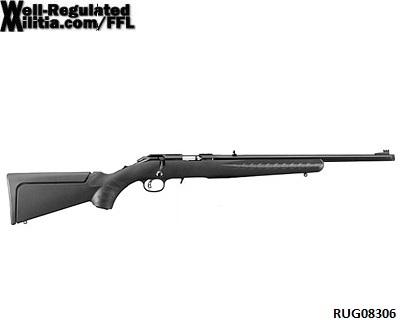 RUG08306