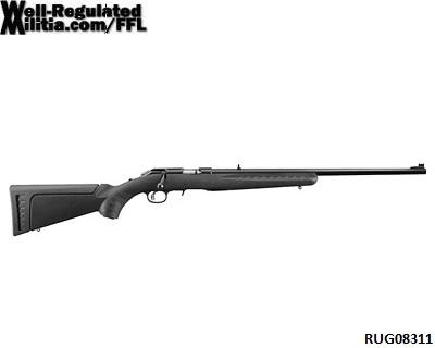 RUG08311