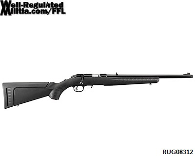 RUG08312