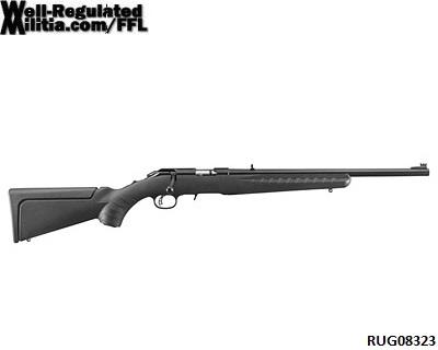 RUG08323