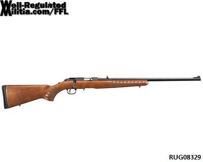 RUG08329