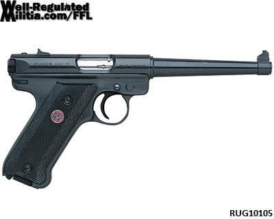 RUG10105