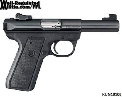 RUG10109
