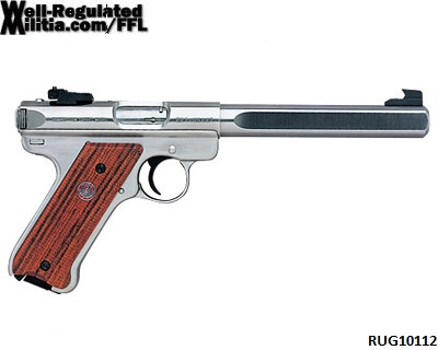 RUG10112