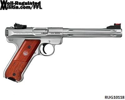 RUG10118