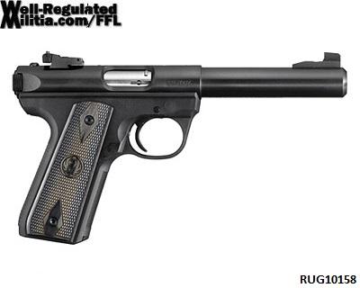 RUG10158