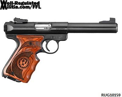 RUG10159