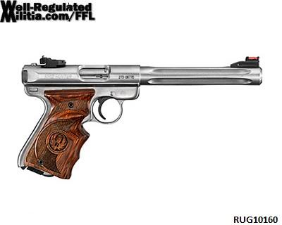 RUG10160