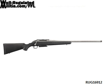 RUG16912