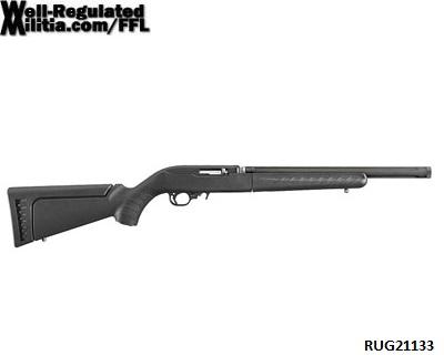 RUG21133