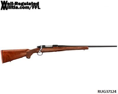 RUG37124