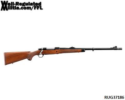 RUG37186