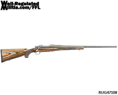 RUG47108