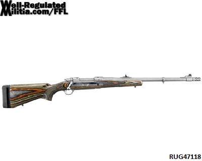 RUG47118