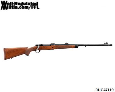 RUG47119