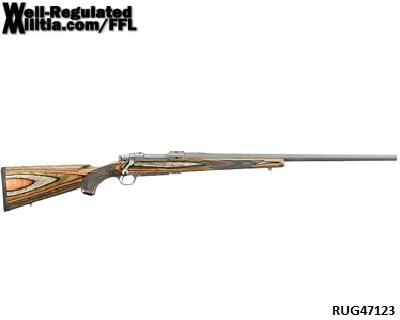 RUG47123