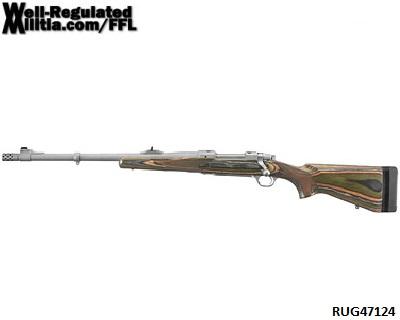 RUG47124