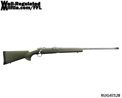 RUG47128