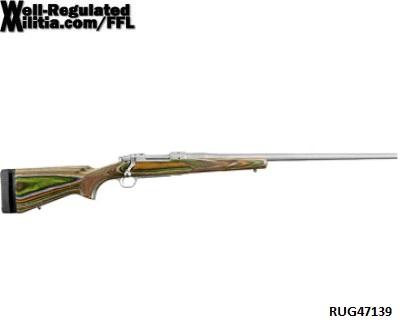 RUG47139