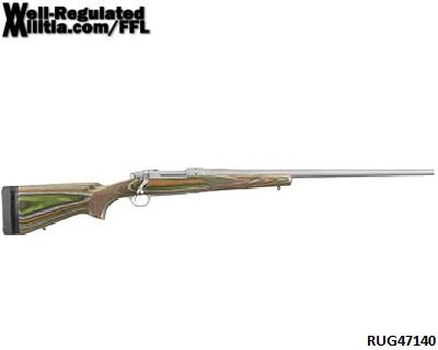 RUG47140