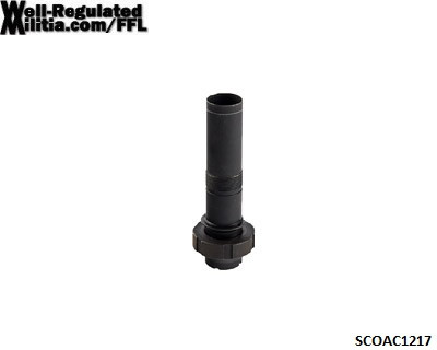 SCOAC1217