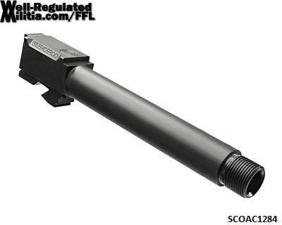 SCOAC1284