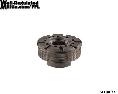 SCOAC735